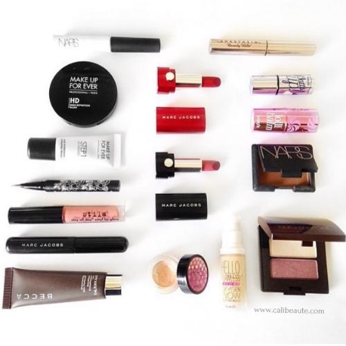 Makeup minis.JPG