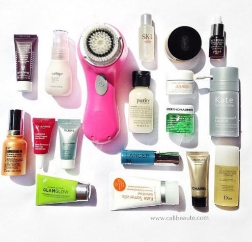 Skincare minis.JPG