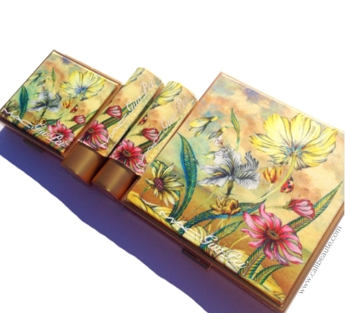 Guo Pei Packaging.JPG