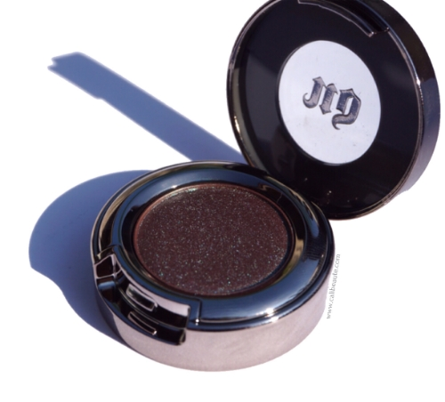 URBAN DECAY Eyeshadow in Lounge