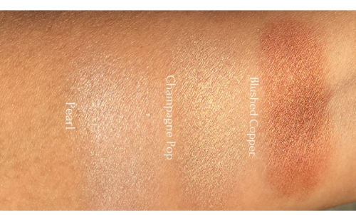 Champagne Glow swatches.JPG