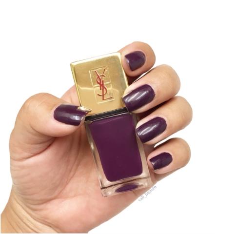 YSL La Laque Couture Violet Baroque.JPG