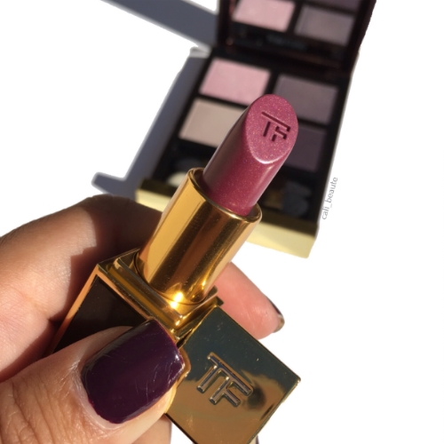 Drake Tom Ford Lips and Boys.JPG