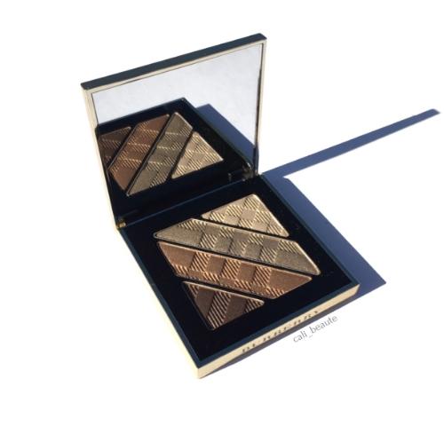 Burberry eyeshadow quad.JPG