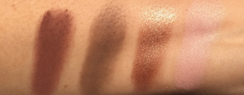 Too Faced Bon Bons Swatches 3.jpg