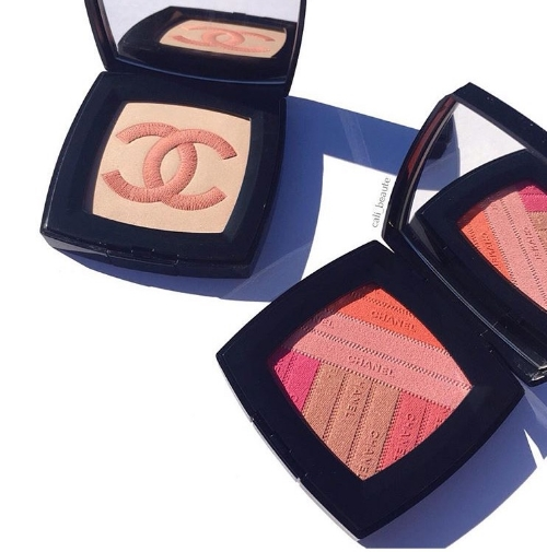 Chanel Limited Edition Palettes.jpg