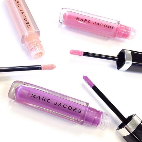Marc Jacobs Hi Shine Enamored lip gloss.jpg
