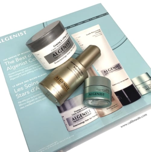 Best of Algenist Collection Skincare.JPG
