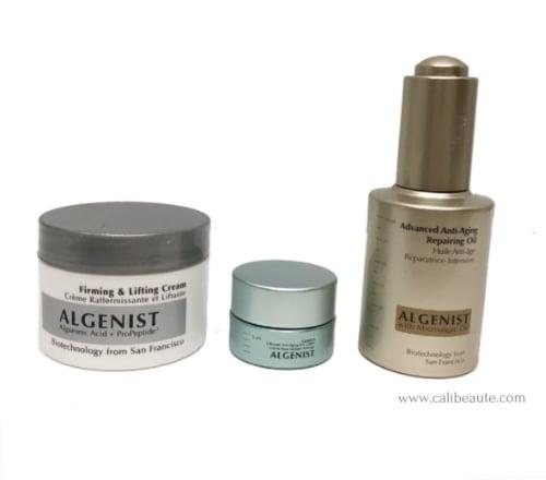 Algenist Skincare Anti-aging.JPG