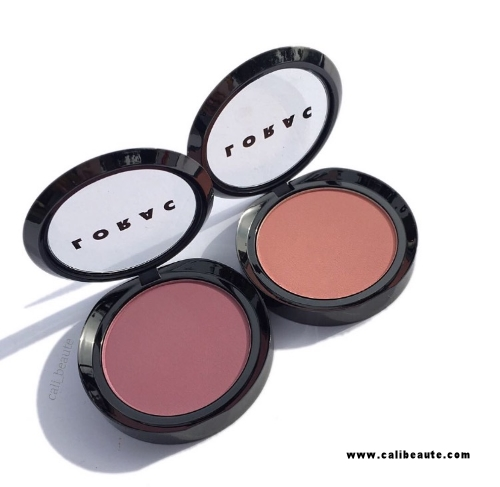 LORAC Color Source Blush.jpg