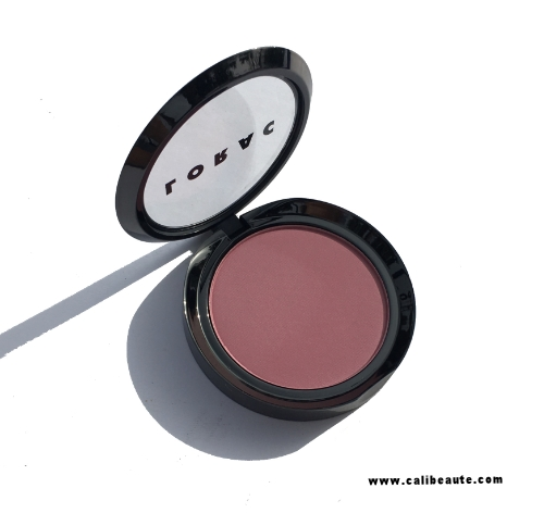 Lorac Color Source Blush-Chroma.JPG