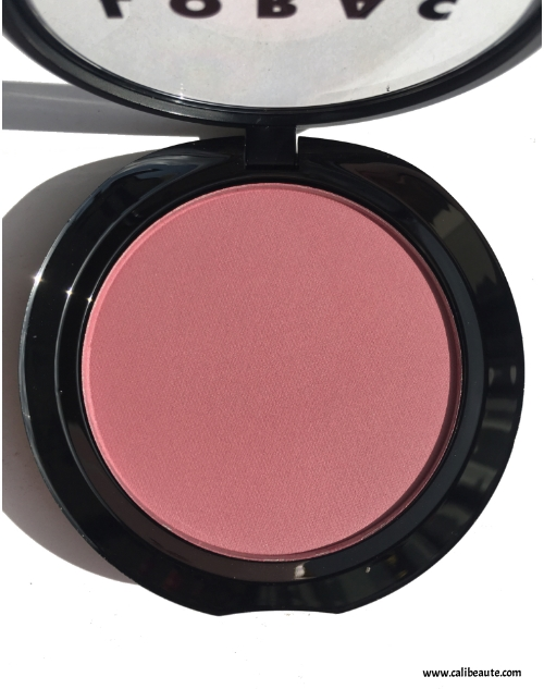 LORAC Blush Chroma.JPG