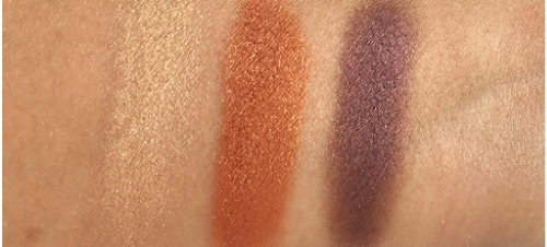 Peanut Butter and Jelly  Swatches Rich and Creamy.jpg