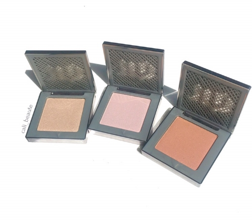 Urban Decay After Glow Highlighters
