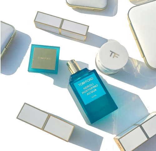 Tom Ford Summer Fragrance and Makeup.JPG