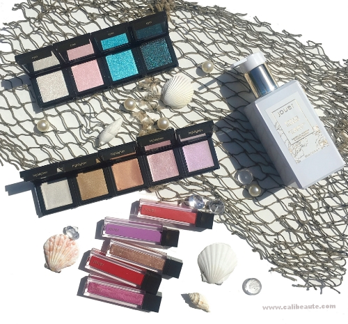 Jouer Mermaid Collection