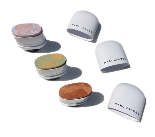 Cover(t) Stick Color Corrector by Marc Jacobs Beauty #18