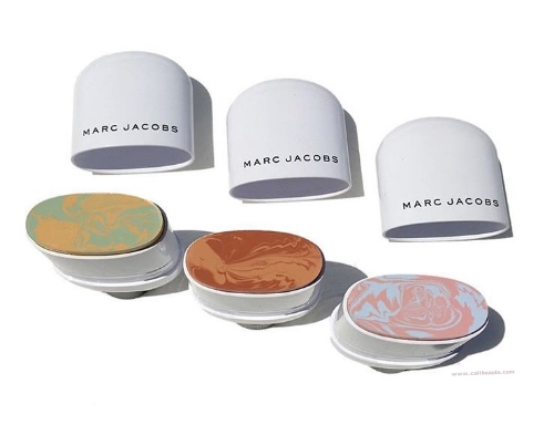 Marc Jacobs Beauty Covert Sticks