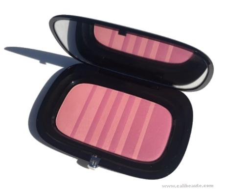 Marc Jacobs Beauty Air Blush Lush and Libido