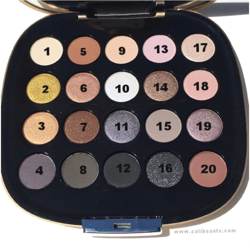 Marc Jacobs About Last Night Palette.jpeg