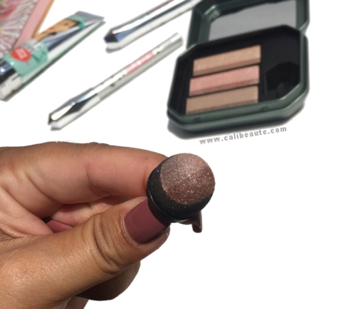 They're Real Eye Kit Benefit Cosmetics