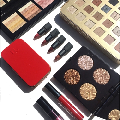 Sephora Appreciation Event Holiday First Access 2016