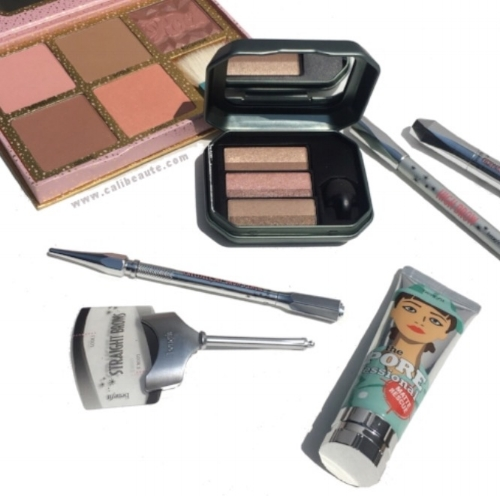 Benefit Cosmetics Friends and Family Sale