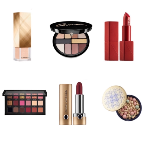 Sephora 2016 VIB Rouge Sale
