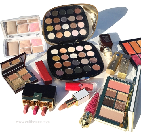 Luxury Beauty Holiday Deals.JPG