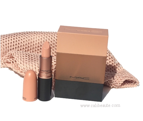 MAC Shadescents Creme d' nude .JPG