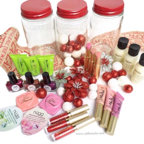 DIY+Holiday+Beauty+Gift+Idea.JPG