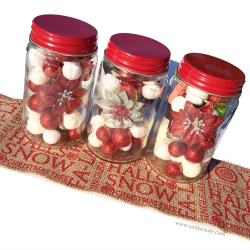 DIY+Holiday+Mason+Jars+2015.JPG