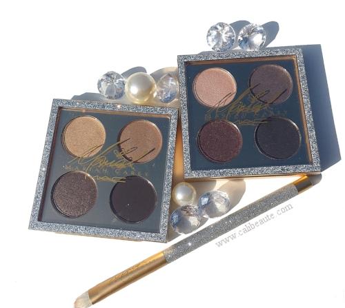 MAC X Mariah Carey Eyeshadow Palettes.JPG