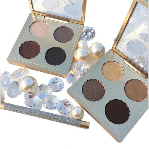 MAC X MARIAH Carey Eyeshadow Palette.JPG