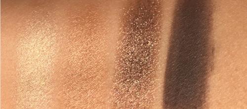 I'm that Chick you Like Eyeshadow Swatches MAC Mariah Carey.jpg