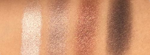 It's Everything Eyeshadow Swatches MAC Mariah Carey.jpg