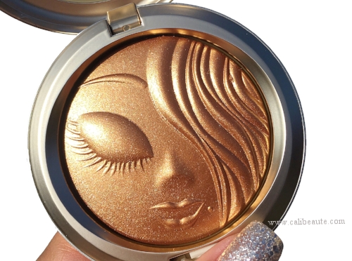 Mariah Carey Extra Dimension Skin Finish.JPG
