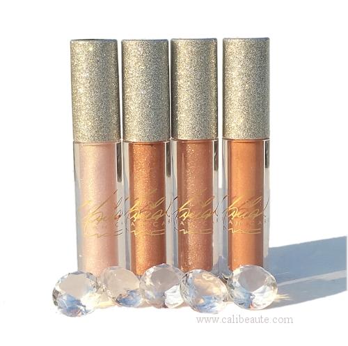 MAC Mariah Carey Lip Glass.JPG