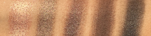 Morphe Copper Spice Swatches.JPG