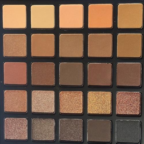 Morphe Brushes Copper Spice 25 A Palette.jpg