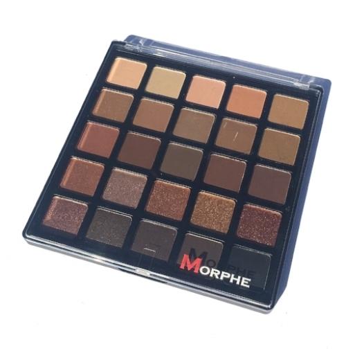 Morphe Brushes Copper Spice.JPG