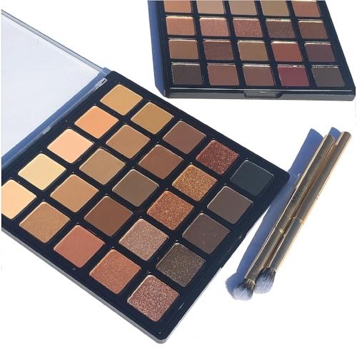 Morphe Brushes Copper Spice Palette.JPG
