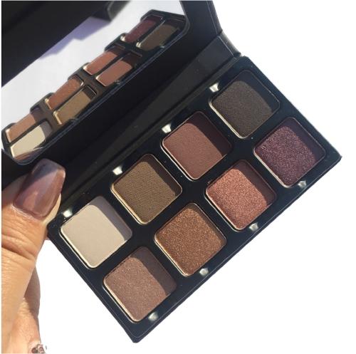 Viseart  Petit Pro Eyeshadow Palette.JPG