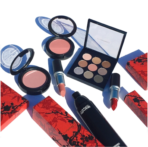 MAC Chinese New Year Collection.JPG