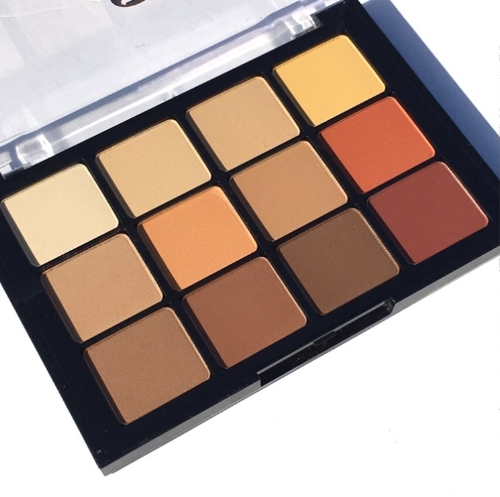 Viseart Warm Mattes Eyeshadow Palette.JPG
