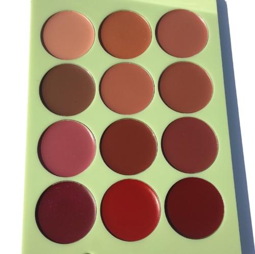 It's Judy Time Lip palette.JPG