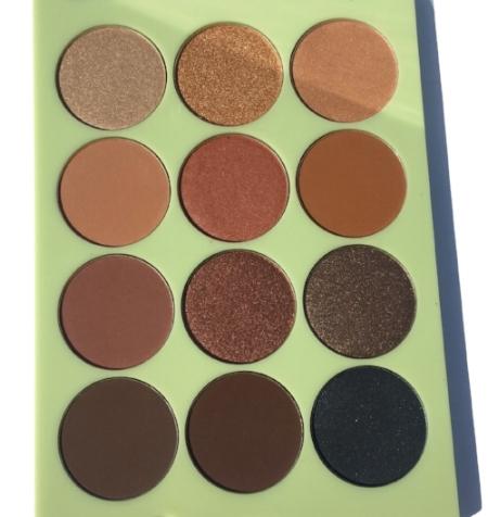 Pixi Its judy time eyeshadow palette.JPG