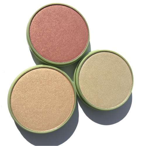 Aspyn Glowy Powders.JPG