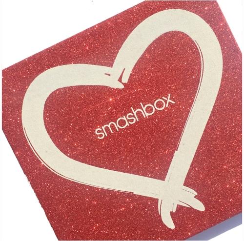 I love Smashbox.JPG