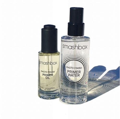 Smashbox Primer Oil.jpg